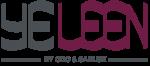 yeleen-logo